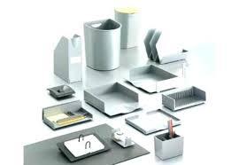 decorative office supplies. Office Decorative Accessories. Home Accessories Atken Me Supplies