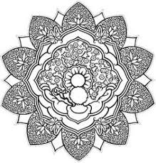 mandala coloring pages for adults free. Contemporary For 604 Best Adult Coloring Pages Images On Pinterest  Books  Book Chance And For Mandala Pages Adults Free M