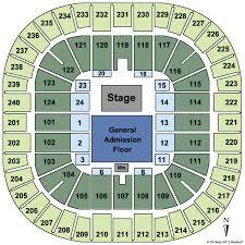 Littlejohn Coliseum Seating Chart Littlejohn Coliseum Tickets In Clemson South Carolina