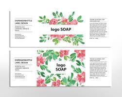 Label Design Templates Label Design Templates Lorgprintmakers Com