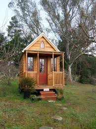 tumbleweed tiny houses for sale. Perfect Tumbleweed Tumbleweed Epu Tiny House Plans And Video Tour On Houses For Sale N