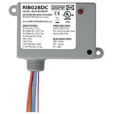 functional devices inc rib02bdc