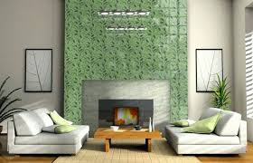 2 glass tile fire fireplace diy index of uploads . glass tile fireplace ...