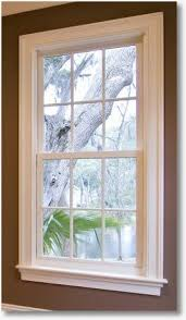 interior window frame designs. Interesting Window How To Choose The Best Exterior Window Trim For Your Home  Window  Ideas Inside Interior Frame Designs O