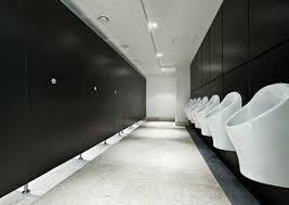office washroom design. Office Washroom - Google 搜尋 Design N