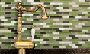 Smart Tiles Mosaik Muretto Eco 10.20