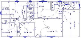 electrical drawing residential the wiring diagram readingrat net Apartment Wiring Diagrams electrical drawing for apartment the wiring diagram, electrical drawing apartment wiring line diagrams