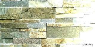natural stone tiles for wall natural stone wall tile stacked stone tile wall stacked stone wall natural stone tiles