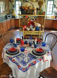 fiestaware table linens 39 best the little round table images on