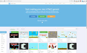 Frontpage Of My Online Game Maker Imgur
