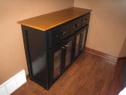 Buffet Kitchen Furniture Kitchen Buffet For Sale Kings Brand Kitchen Storage Cabinet
