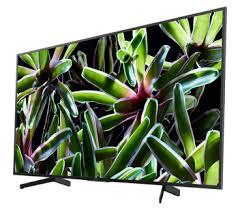 """4K <b>Телевизор Sony BRAVIA</b> 43"""" XG70 (<b>KD</b>-<b>43XG7005</b>) - купить в ..."""