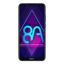 <b>Смартфон Honor 8A</b> Black — купить в интернет-магазине ...