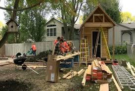 play house plans marvellous design playhouses