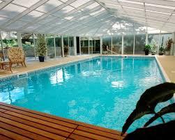 delightful designs ideas indoor pool. Swimming Delightful Designs Ideas Indoor Pool S