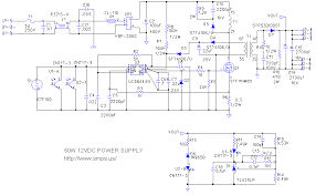 24v 10a smps circuit diagram 24v image wiring diagram top circuits page 296 next gr on 24v 10a smps circuit diagram