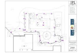 designplan lighting ltd. Interesting Ltd Designplan Lighting Ltd Design Plan Landscape Ma    Intended Designplan Lighting Ltd W