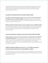 Biodata Resumes Biodata Format Examples 30 Lovely Federal Resume Format Ideas