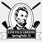 Lincoln Greens Golf Course Springfield Park District Pasfield Golf ...