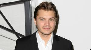 emile hirsch accused of assault at sundance film festival you won t believe what emile hirsch is accused of doing at sundance
