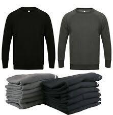 Мужская одежда оптовые лоты | eBay