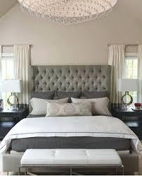 best modern bedroom designs. Chic Bedroom Ideas Modern Best Bedrooms Intended For Designs