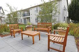 Ajna Living  Outdoor Luxury Insider PricesOutdoor Furniture Vancouver Wa