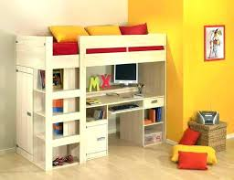 bunk beds with desks underneath bunk bed with desk under it cool bunk beds with desk bunk beds with desks