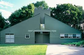 postmodern architecture homes. Simple Postmodern 120315_Venturi House To Postmodern Architecture Homes R