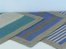 striped bath rugs latest striped bath rug linen bath mat bath rug striped blue green brown striped bath rugs striped bath rug blue