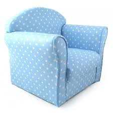 gorgeous childrens arm chair with kids childrens fabric armchair sofa seat stool childrens tub chair