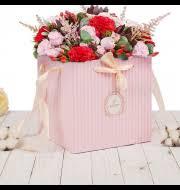 Все товары бренда <b>Дарите</b> Счастье - купить в каталоге «Мир ...