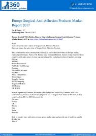 Report- Business-VoIP-Market-Research-Report-2017 | Joomag Newsstand
