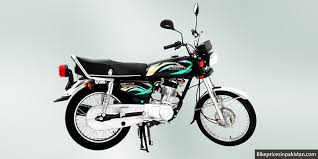 honda cd 70 2018 model. fine honda new model unique ud 125 price in pakistan 2018 and review inside honda cd 70 model