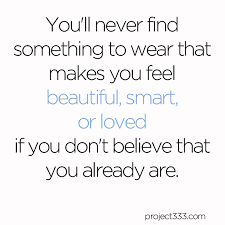 Quotes About Beauty And Simplicity Best of 24 Simplicity Quotes And Images To Inspire Your Capsule Wardrobe Be