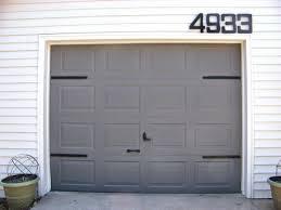 garage door track bracket. Full Size Of Genie Garage Door Opener Ace Hardware Doors Northwest Low Outstanding Bracket Decorations Track C