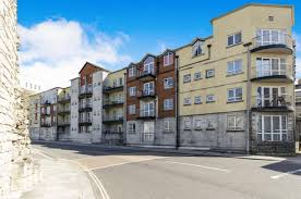 Flat For Sale In Gloucester Square, Southampton, Hampshire