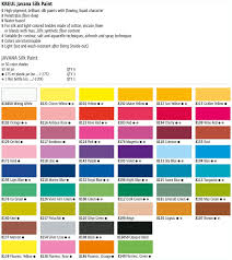 Boysen Virtuoso Color Chart Boysen Paint Color Chart Best Picture Of Chart Anyimage Org