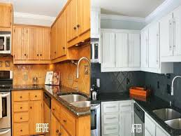 kitchen cabinet refacing toronto cleanerla com