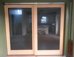 sliding screen door track. Sliding Screen Door Track And Jamb Latch Lever Hurd Home Depot How