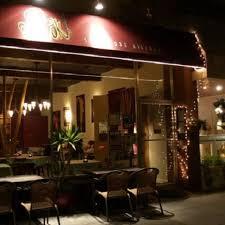 front entrance shiok singapore kitchen menlo park ca