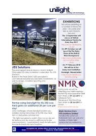 Uni Light Led Ltd Unilight Summer Newsletter Pages 1 2 Text Version Anyflip