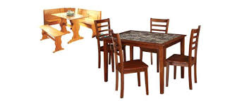 table kmart. modern kitchen furniture dining table kmart white cabinets l