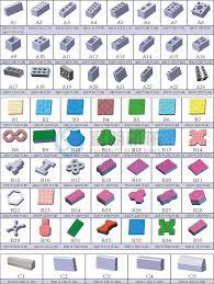 Paving Blocks Price List India