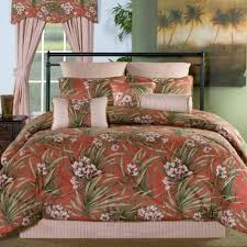 Tropical Bedding Quilts Tropical Quilt Bedding Sets Tropical ... & ... Tropical Bedding Quilts Tropical Quilt Bedding Sets Tropical Bedroom Quilts  Tropical Bedding Queen Images Reverse Search ... Adamdwight.com