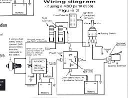 zex nitrous wiring diagram the wiring diagram nitrous oxide faq nico club wiring diagram