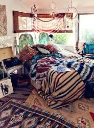 Dream Catchers Furniture Mexican Bedroom Pine Bedroom Furniture New Corona Bedroom 97