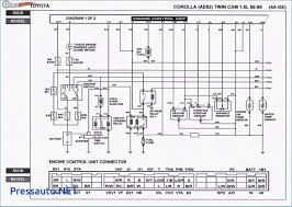 haltech e8 wiring diagram chunyan me haltech e8 wiring diagram at Haltech E8 Wiring Diagram