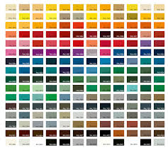 Ral To Pantone Conversion Chart Ral Color Chart Pantone Www Bedowntowndaytona Com