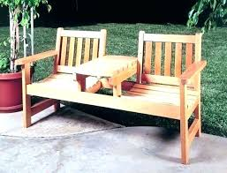 2x4 Project Woodworking Wooden Outdoor Furniture Plans Wood Patio Furniture Plans Furniture Plans Patio Furniture Free Wooden Outdoor Furniture Nepinetworkorg Wooden Outdoor Furniture Plans Furniture Design